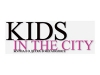 «Kids in the City»