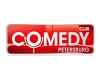 Comedy Peterburg