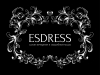 ESDRESS